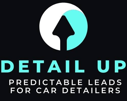 Predictable leads for car detailers